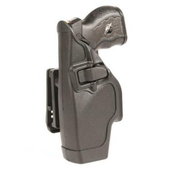 Blackhawk - Serpa Level 2 Duty Holster, UPC :648018117800