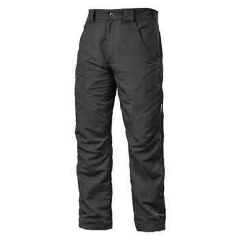 Blackhawk - Men's Tac Life Pant, UPC :648018734410