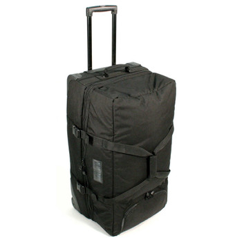 A.L.E.R.T. Bag Medium, UPC :648018027970