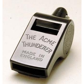 Acme Thunderer, UPC :717668115600