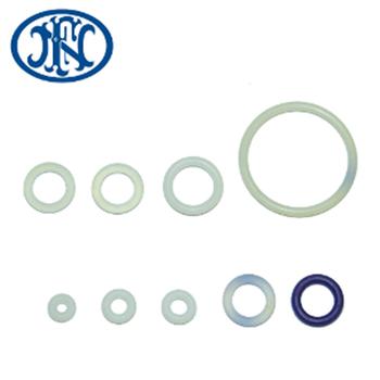 FN303 O-Ring Overhaul Kit, UPC :845737000950