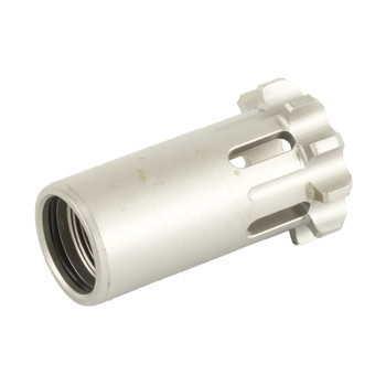 Advanced Armament Corp Piston, 45 ACP, 1/2x28 Short 1911 or FNP, Fits Ti-Rant 45 64199, UPC :847128006695