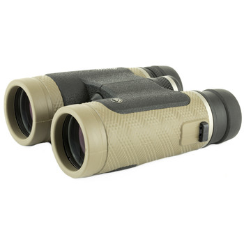 Burris Droptine Binoculars, 10X42mm, Matte Finish 300291, UPC : 000381302915