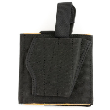 Apache Ankle Rig Holster UPC: 792695267065