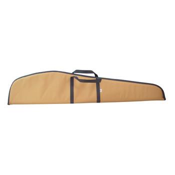 "Allen Durango Single Scoped Rifle Case, 46"", Earth Tone 269-46, UPC : 026509269465"