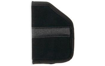 Bulldog Inside Pocket Holster Large UPC: 672352249125