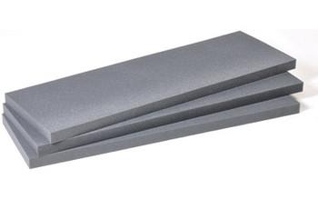 "Pelican Protect Foam, 50.5""X13.5""X5"", Black 1750-400-000, UPC : 019428018405"