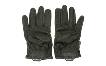 Mechanix Wear Gloves, XL, Covert, Original Vent MSV-55-011, UPC :781513633205