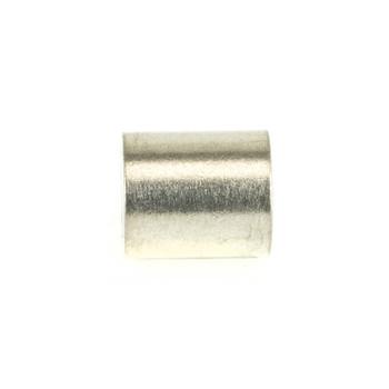 Geissele Automatics Tungsten Buffer Weight 04-246, UPC :854014005915
