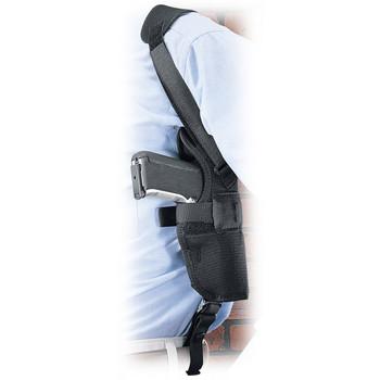 Pro-Pak Vertical Shoulder Holster UPC: 043699750115