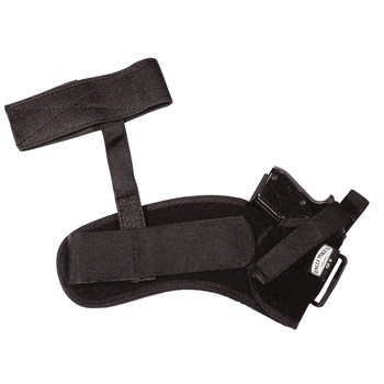 Ankle Holsters UPC: 043699881215