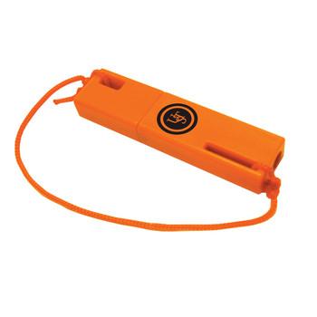 UST - Ultimate Survival Technologies Spark Force, Firestarter, Orange 20-310-259, UPC :812713016045