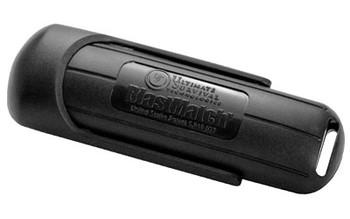 UST - Ultimate Survival Technologies BlastMatch, Fire Starter, Black 20-900-0014-001, UPC :811747022565