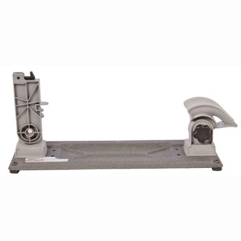 Wheeler AR Armorer's Tool, Vise Block, For AR Rifles 156224, UPC :661120562245