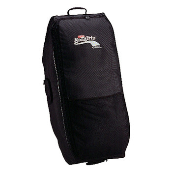 Coleman Roadtrip Wheeled Carry Bag, UPC : 076501217315
