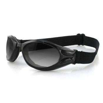 Bobster Igniter Goggle Blk Frame Anti-fog Photochromic Lens, UPC :642608037905
