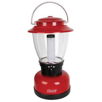 Coleman CPX 6 Classic XL LED Lantern, UPC : 076501239195