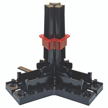 Bohning Complete Tower System 12963, UPC : 010847129635