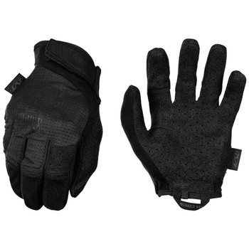 Mechanix Wear Specialty Vent Covert Glove Black Small, UPC :781513633175