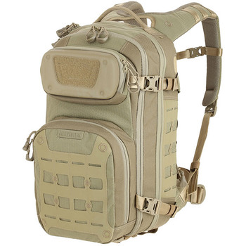 Maxpedition RIFTCORE Backpack Tan, UPC :846909020905