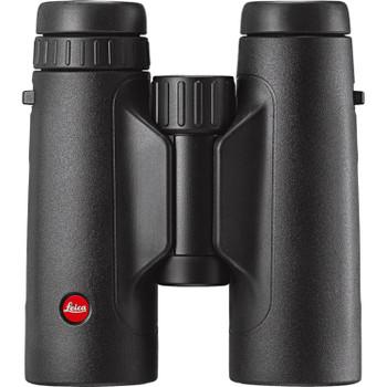 Leica 10x42 Trinovid - HD Binoculars, UPC :799429403195