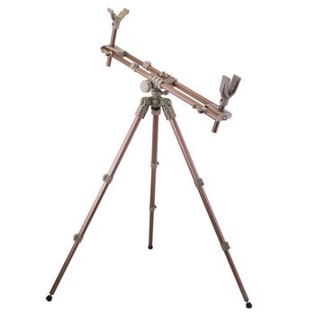 Caldwell Dead Shot Field Pod - Max, UPC :661120880295