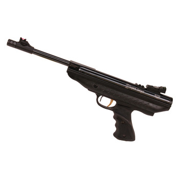 Airguns & Accessories - Page 2 - Global Ordnance