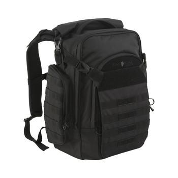 Allen Task Force EDC Backpack, UPC : 026509026495