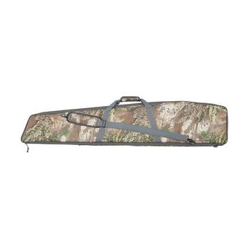 Allen Gear Fit Prowler Predator Hunting Gun Case, UPC : 026509026815