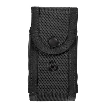 Bianchi M1030 Military Quad Mag Pouch Black Group 1, UPC : 013527149305