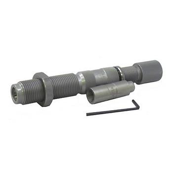 Bullet Feeder Die 380/9m, UPC : 090255953305