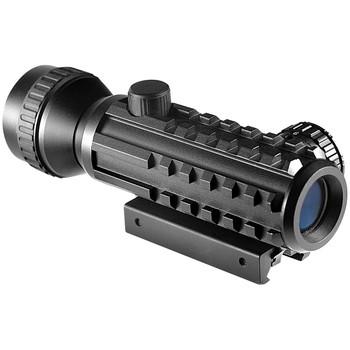 2x30 IR, Tactical Dot Sight, UPC :790272981175