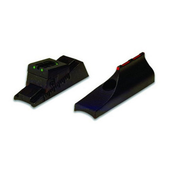 DuraSight FO Sights - CVA/Trad InLines, UPC : 043125116225