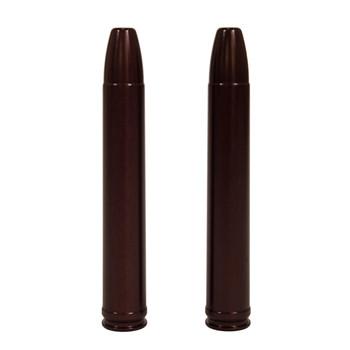 A-Zoom - Precision Metal Snap Caps, UPC :666692122095