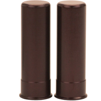 A-Zoom - Precision Metal Snap Caps, UPC :666692122125