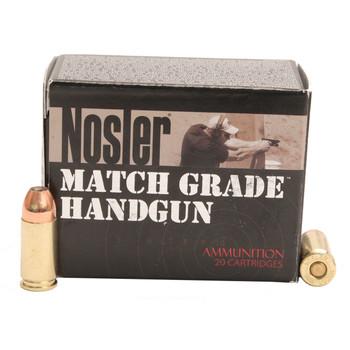 9mm Luger 115gr JHP /20, UPC : 054041512855
