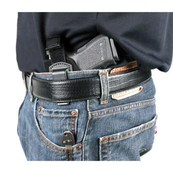 Inside The Pants Holster W/ Strap UPC: 648018096105