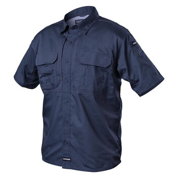 Blackhawk - Men's Pursuit Short Sleeve Shirt, UPC :648018736445