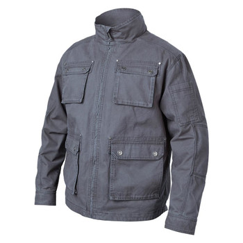 Blackhawk - Men's Field Jacket, UPC :648018730665