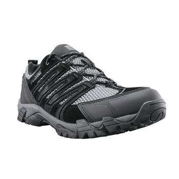 Terrian Lo Training Shoe, UPC :648018010705