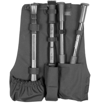 TACTICAL BACKPACK KIT, UPC :648018104695