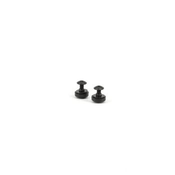 Drop Leg Shroud Mounting Hardware (for all TQ Cases), UPC :700615669615