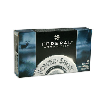 Federal GameShok, 22LR, #12 Shotshell, Lead Shot, 50 Round Box 716, UPC : 029465056193