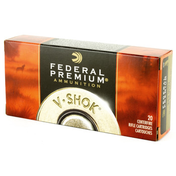 Federal Premium, 243WIN, 70 Grain, Ballistic Tip, 20 Round Box P243F, UPC : 029465090333