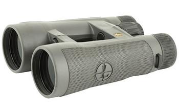 Leupold BX-4 Pro Guide HD, Binocular, 12X50, Grey 172675, UPC : 030317015343
