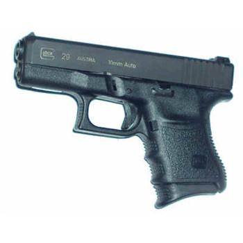 Pearce Grip Pearce Grip, Grip Extension, Fits Glock 29, Black PG-29, UPC :605849200293