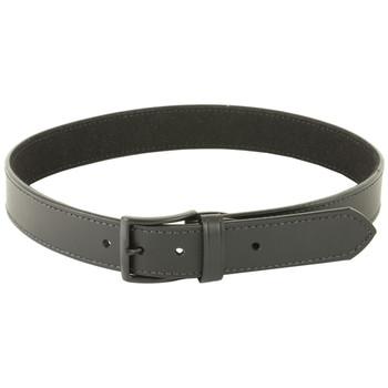 "Desantis Econo Belt, 1.5"", Belt Size 36"", Black E25BJ36Z3, UPC :792695316633"