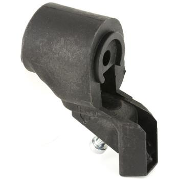 Ergo Grip Tactical Stock Adapter, Fits Mossberg 500, 590, Black Finish 4454, UPC :874748005173