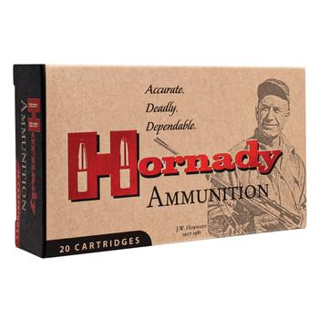 Hornady Custom, 30 Carbine, 110 Grain, Full Metal Jacket, 50 Round Box 8102, UPC : 090255381023
