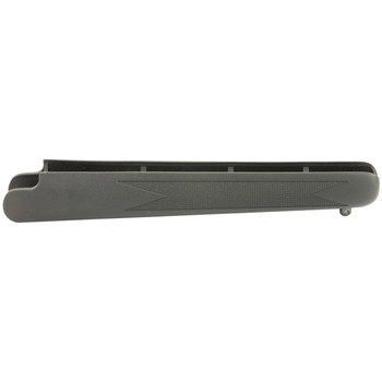 Thompson Center Arms Forend, Fits Encore Katahdin Carbine, Composite 55317660, UPC : 090161019713